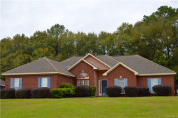 Photo of 164 St Thomas Avenue, Wetumpka, AL 36092 (MLS # 443773)