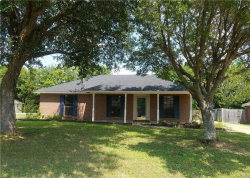 Photo of 5737 Portsmouth Drive, Montgomery, AL 36116 (MLS # 443814)