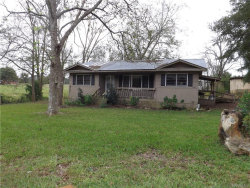 Photo of 8412 County Road 636 ., Enterprise, AL 36316 (MLS # 443872)