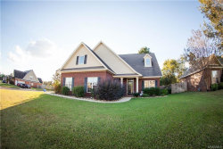Photo of 627 Prairieview Drive, Prattville, AL 36067 (MLS # 443940)