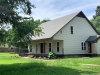 Photo of 4961 Woodfield Drive, Millbrook, AL 36054 (MLS # 443948)