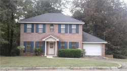 Photo of 335 Bent Tree Drive, Prattville, AL 36067 (MLS # 443964)