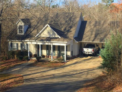 Photo of 199 Turkey Trail Drive, Millbrook, AL 36022 (MLS # 443984)