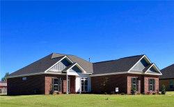 Photo of 265 Cotton Terrace Loop, Deatsville, AL 36022 (MLS # 444017)
