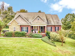 Photo of 699 Belle Maison Drive, Prattville, AL 36067 (MLS # 444033)
