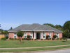Photo of 509 Towne Lake Drive, Montgomery, AL 36117 (MLS # 444039)