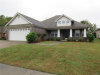 Photo of 3524 Claiborne Circle, Montgomery, AL 36116 (MLS # 444044)
