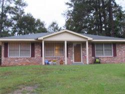 Photo of 3105 Durham Drive, Montgomery, AL 36109 (MLS # 444046)
