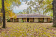 Photo of 6631 Halcyon Drive, Montgomery, AL 36117 (MLS # 444048)