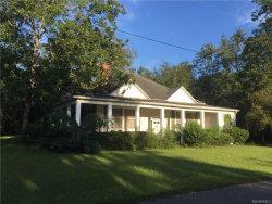 Photo of 401 N Ripley Street, Samson, AL 36477 (MLS # 444068)