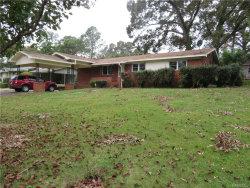 Photo of 111 Magnolia Circle, Enterprise, AL 36330 (MLS # 444079)