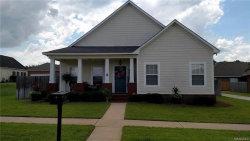 Photo of 4 Cottage Avenue, Enterprise, AL 36330 (MLS # 444093)