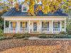 Photo of 193 Springwood Circle, Deatsville, AL 36022 (MLS # 444099)