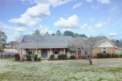 Photo of 192 Ridgewood Road, Prattville, AL 36067 (MLS # 444105)