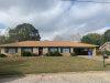Photo of 1267 Huie Street, Prattville, AL 36066 (MLS # 444116)