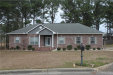 Photo of 103 Timber Hill Court, Enterprise, AL 36330 (MLS # 444161)