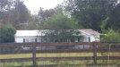 Photo of 12589 Co Rd 37 ., Clanton, AL 35045 (MLS # 444170)