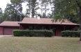 Photo of 35 Magnolia Drive, Daleville, AL 36322 (MLS # 444224)