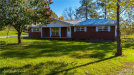 Photo of 403 S Tyler Street, New Brockton, AL 36351 (MLS # 444237)