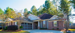 Photo of 9704 SILVER BELL Court, Pike Road, AL 36064 (MLS # 444271)