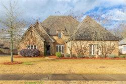 Photo of 8606 Rockbridge Circle, Montgomery, AL 36116 (MLS # 444280)