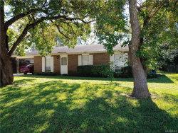 Photo of 213 Magnolia Drive, Prattville, AL 36067 (MLS # 444338)