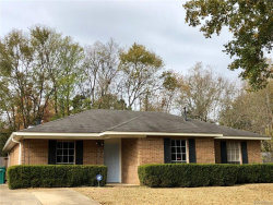 Photo of 171 Gardenia Road, Millbrook, AL 36054 (MLS # 444484)