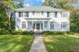 Photo of 819 Felder Avenue, Montgomery, AL 36106 (MLS # 444512)