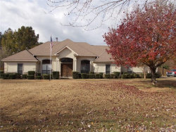 Photo of 1295 Emerald Mountain Parkway, Wetumpka, AL 36093 (MLS # 444527)