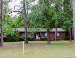 Photo of 3930 CHARMWOOD Drive, Millbrook, AL 36054 (MLS # 444549)