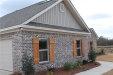 Photo of 474 COUNTY RD 40 ., Deatsville, AL 36022 (MLS # 444552)