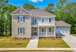 Photo of 154 Forest Glen Drive, Pike Road, AL 36064 (MLS # 444574)
