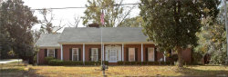 Photo of 401 W BRIDGE Street, Wetumpka, AL 36092 (MLS # 444576)