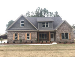 Photo of 374 Mountain Meadows Lane, Wetumpka, AL 36093 (MLS # 444583)