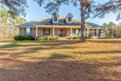 Photo of 2284 Middle Road, Eclectic, AL 36024 (MLS # 444699)