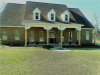 Photo of 191 Elm Drive, Pike Road, AL 36064 (MLS # 444709)