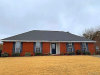 Photo of 1788 Edinburgh Street, Prattville, AL 36066 (MLS # 444729)