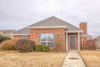 Photo of 723 Summer Lane, Prattville, AL 36066 (MLS # 444732)