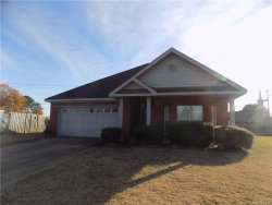 Photo of 88 Wittjen Court, Wetumpka, AL 36092 (MLS # 444752)