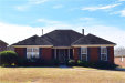 Photo of 638 Little Farm Road, Prattville, AL 36066 (MLS # 444754)