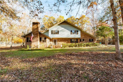 Photo of 874 CANYON Road, Wetumpka, AL 36093 (MLS # 444765)