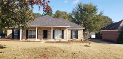 Photo of 160 Post Oak Place, Wetumpka, AL 36093 (MLS # 444781)