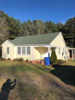 Photo of 288 Highway 87 ., Perry Store, AL 36477 (MLS # 444822)