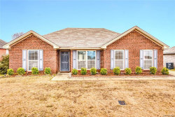 Photo of 217 Spears Crossing, Millbrook, AL 36054 (MLS # 444851)