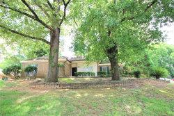 Photo of 455 Saratoga Lane, Montgomery, AL 36117 (MLS # 444860)