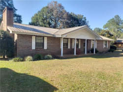 Photo of 1107 N Trinity N Street, Geneva, AL 36340 (MLS # 444877)