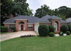 Photo of 372 Rebekah Lane, Montgomery, AL 36109 (MLS # 444884)