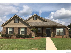 Photo of 10608 Evanwood Court, Montgomery, AL 36117 (MLS # 444886)