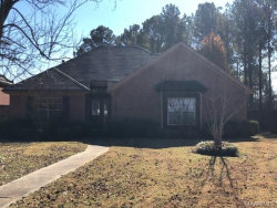 Photo of 2661 Queens Hollow Court, Montgomery, AL 36117 (MLS # 444888)