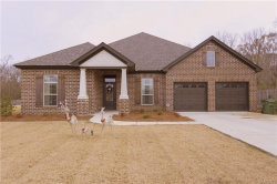 Photo of 7942 Oak Crest Place, Montgomery, AL 36116 (MLS # 444895)